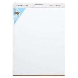 INTERPANO - 64x90 30 Yaprak Askılı Flıp Chart Kağıdı