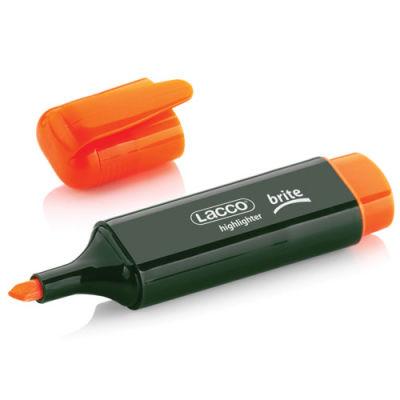 İste-Kirtasiye-Fosforlu-Kalemler-Lacco