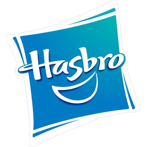 Hasbro.jpg (21 KB)