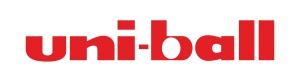 Iste-Kirtasiye-11uniball-logo.jpg (6 KB)