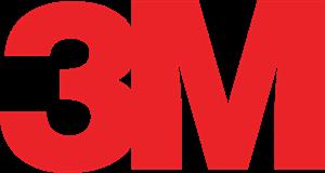 Iste-Kirtasiye-3M1-logo.png (10 KB)
