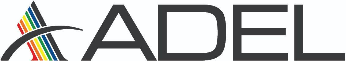 Iste-Kirtasiye-Adel-logo.jpg (661 KB)