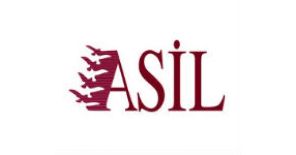 Iste-Kirtasiye-Asil-logo.jpg (12 KB)