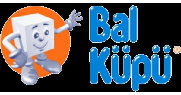 Iste-Kirtasiye-Bal-Kupu-logo.png (152 KB)