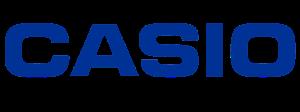 Iste-Kirtasiye-Casio-logo.png (7 KB)
