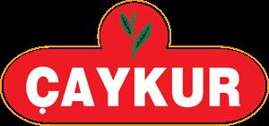 Iste-Kirtasiye-Caykur-logo.png (19 KB)