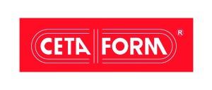 Iste-Kirtasiye-CetaForm-logo.jpg (11 KB)