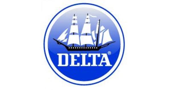 Iste-Kirtasiye-Delta-logo.jpg (29 KB)