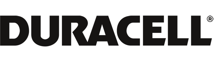 Iste-Kirtasiye-Duracell-logo.png (20 KB)