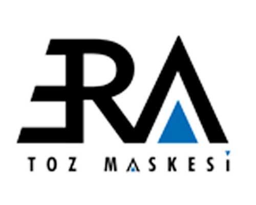 Iste-Kirtasiye-Era-logo.jpg (26 KB)