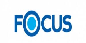 Iste-Kirtasiye-Focus-logo.jpg (9 KB)