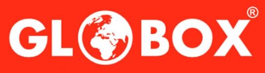 Iste-Kirtasiye-Globox-logo.jpg (51 KB)