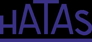 Iste-Kirtasiye-Hatas-logo.png (9 KB)