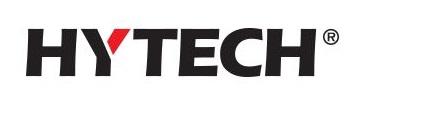 Iste-Kirtasiye-Hytech-logo.jpg (9 KB)