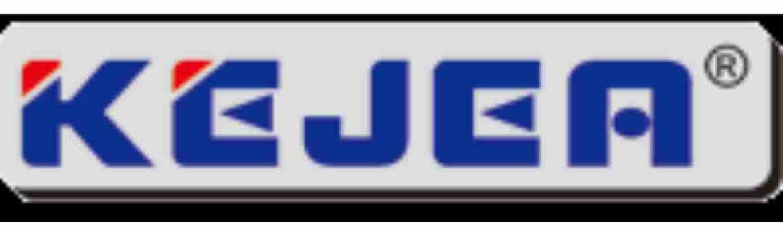 Iste-Kirtasiye-Kejea-logo.jpg (55 KB)
