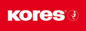 Iste-Kirtasiye-Kores-logo.png (7 KB)
