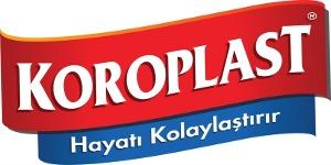 Iste-Kirtasiye-Koroplast-logo.jpg (18 KB)