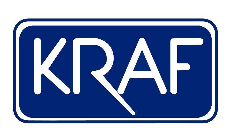 Iste-Kirtasiye-Kraf-logo.jpg (92 KB)
