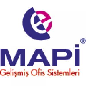 Iste-Kirtasiye-Mapi-logo.png (13 KB)