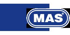 Iste-Kirtasiye-Mas-logo.png (22 KB)