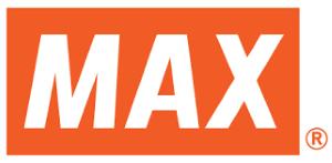 Iste-Kirtasiye-Max-logo.png (17 KB)