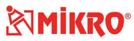 Iste-Kirtasiye-Micro-logo.jpg (56 KB)