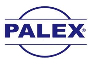 Iste-Kirtasiye-Palex-logo.jpg (16 KB)