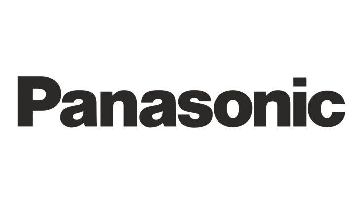 Iste-Kirtasiye-Panosonic1-logo.jpg (16 KB)