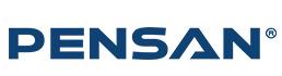 Iste-Kirtasiye-Pensan-logo.png (10 KB)