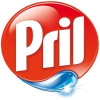 Iste-Kirtasiye-Pril-logo.jpg