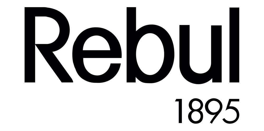 Iste-Kirtasiye-Rebul-logo.jpg (29 KB)