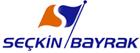 Iste-Kirtasiye-SeckinBayrak-logo.png (9 KB)