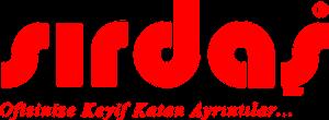 Iste-Kirtasiye-Sirdas-logo.png (11 KB)