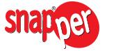 Iste-Kirtasiye-Snaper-logo.jpg (21 KB)