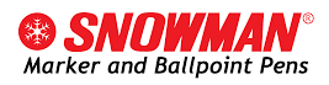 Iste-Kirtasiye-Snowman-logo.png (24 KB)