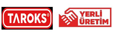Iste-Kirtasiye-Taroks-Yerli-logo.png (41 KB)