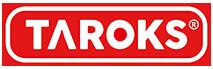 Iste-Kirtasiye-Taroks-logo.png (9 KB)