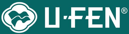Iste-Kirtasiye-U-Fen-logo.jpg (19 KB)