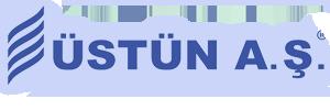 Iste-Kirtasiye-Ustun-logo.png (19 KB)