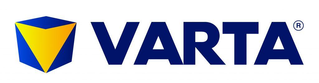 Iste-Kirtasiye-Varta-logo.jpg (24 KB)