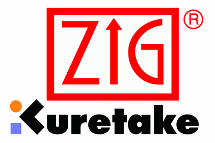 Iste-Kirtasiye-Zig-logo.png (44 KB)