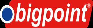 Iste-Kirtasiye-bigpoint-logo.png (53 KB)