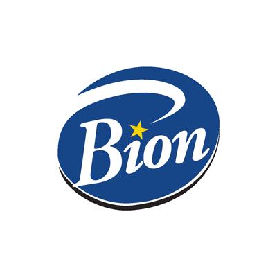 Iste-Kirtasiye-bion-logo.png (31 KB)