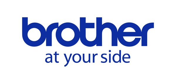 Iste-Kirtasiye-brother-logo.jpg (51 KB)