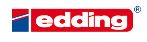 Iste-Kirtasiye-edding-logo.jpg (14 KB)