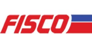 Iste-Kirtasiye-fisco-logo.jpg (9 KB)