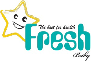 Iste-Kirtasiye-freshbaby-logo.jpg (16 KB)