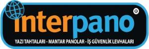 Iste-Kirtasiye-interpano-logo.jpg (14 KB)