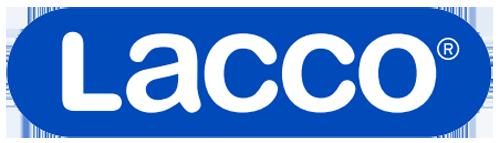 Iste-Kirtasiye-lacco-logo.png (34 KB)