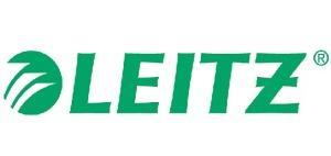 Iste-Kirtasiye-leitz-logo.jpg (8 KB)